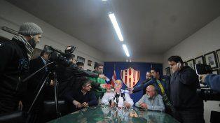 Unión recibirá una gran suma de euros de un equipo italiano