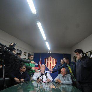 union recibira una gran suma de euros de un equipo italiano