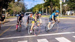 El Ciclismo tiene una gran cita