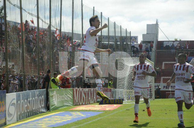 PAOK no se da por vencido con Soldano