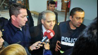 Paraná: arranca el juicio a Ilarraz, el cura acusado de abuso de menores