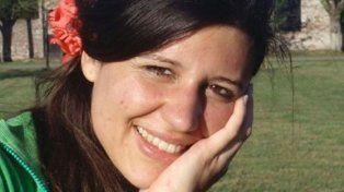 María Cash podría haber estado viva hasta 2013