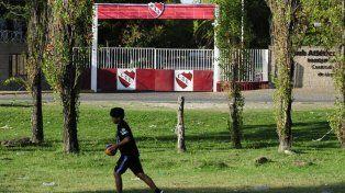Un dirigente y un árbitro de Primera están siendo investigados por abusos