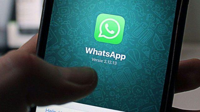 Quiénes no podrán usar más WhatsApp después de mayo