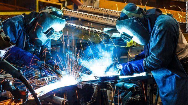 La Unión Industrial advierte sobre un proceso de estanflación para los próximos meses