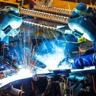 la union industrial advierte sobre un proceso de estanflacion para los proximos meses