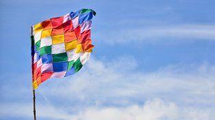 Celebrarán la semana de los Pueblos Originarios en toda la provincia