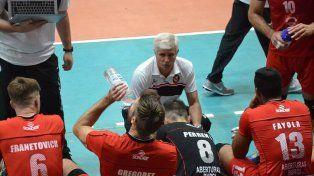 Libertad de San Jerónimo Norte busca nuevo entrenador