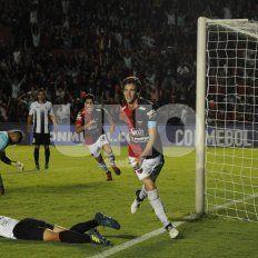 Colón tiene fecha para conocer el próximo rival en la Sudamericana