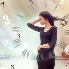 ¿Te animás a descubrir tu karma según la fecha de tu nacimiento?