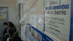 Piden que se asegure la provisión de vacunas gratuitas del calendario provincial
