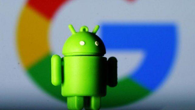 Android y el nuevo sistema que reemplazará a los SMS