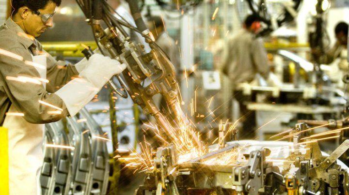 Tarifas: los industriales pidieron conformar una mesa de trabajo con el gobierno