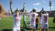 Madelón llevará 19 jugadores al Jardín de la República