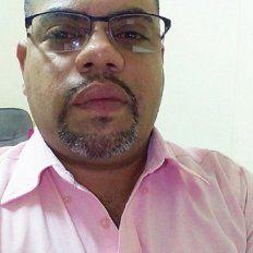 Asesinaron a un periodista mientras transmitía en vivo en Nicaragua. VIDEO