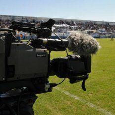 La TV definió los liberados que tendrá la 25ª fecha de la Superliga