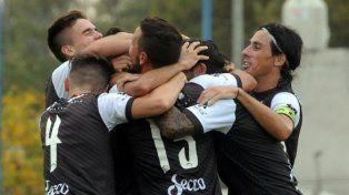 Platense busca el ascenso a la B Nacional