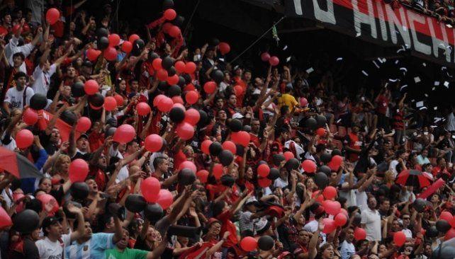 Todo lo que tenés que saber para ver a Colón en Copa Santa Fe