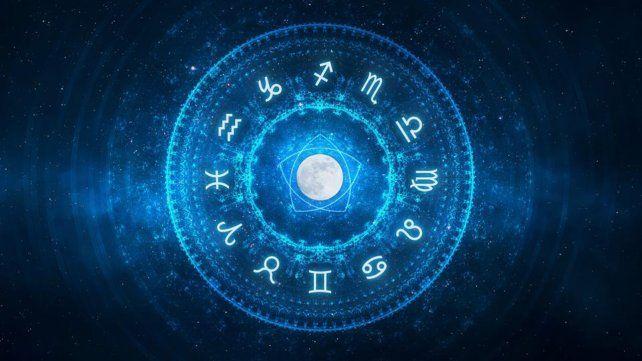 El horóscopo para este 27 de mayo de 2018