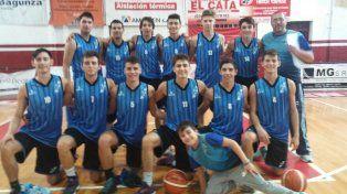 Banco y Almagro ponen en marcha la segunda rueda del Torneo U19