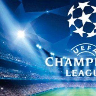 la champions league se podra ver por facebook