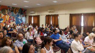 La UTN Santa Fe abre la inscripción a una Diplomatura de Género