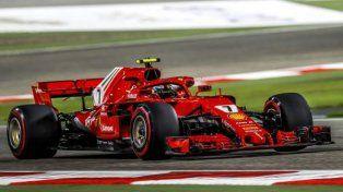 la fia investigara todos los motores de la formula 1