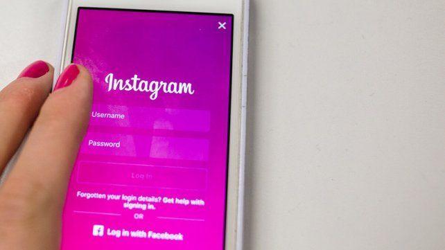 Instagram habilitó una herramienta para filtrar mensajes de odio