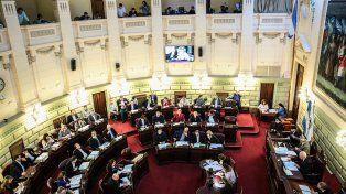 Diputados denuncian el corte de servicios de salud a discapacitados