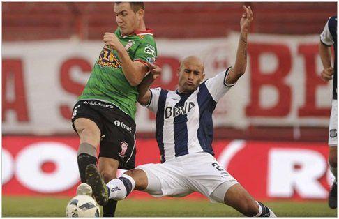Talleres y Huracán animarán un duelo clave por llegar a la Libertadores