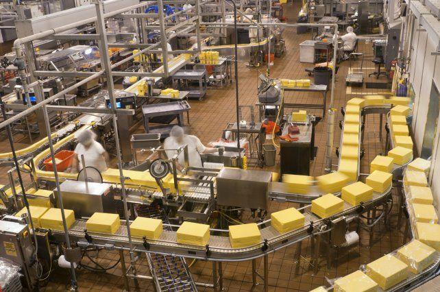 El crecimiento industrial no se consolida en Santa Fe y preocupan los nuevos costos de producción