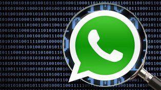 Un nuevo virus para Android puede meterse en tu WhatsApp y robarte fotos