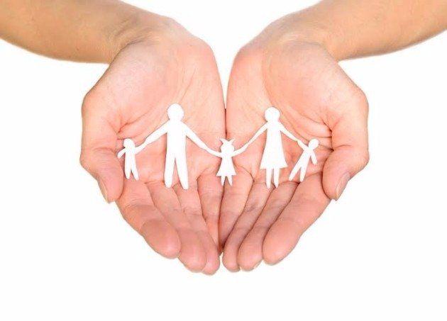 Santa Fe lanza una convocatoria para encontrar familia a tres hermanas