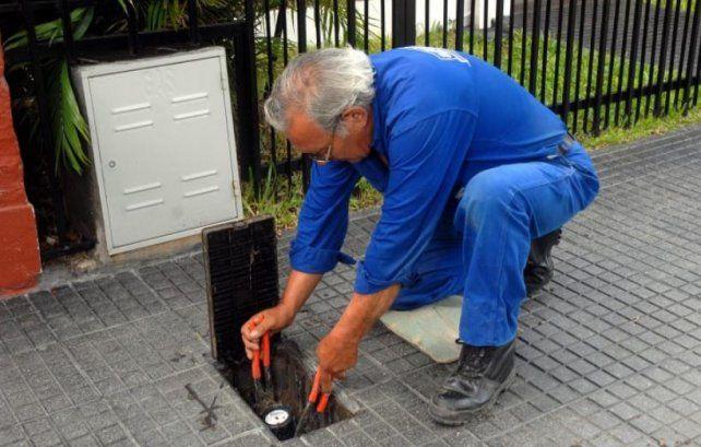 Medidor de agua: cuál es el costo y cómo se gestiona