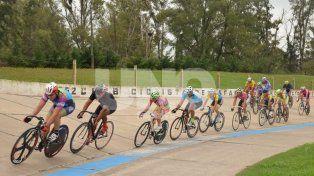el ciclismo prepara su cita