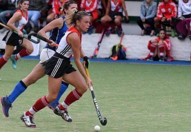 El Argentino de selecciones será en Capital Federal