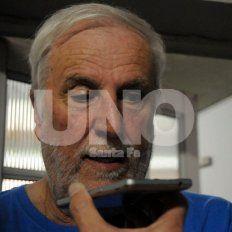 La sorpresiva reflexión de José Vignatti sobre el Clásico y el STC2000
