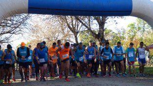 Se viene una nueva edición del Maratón de la Familia Altos del Sauce