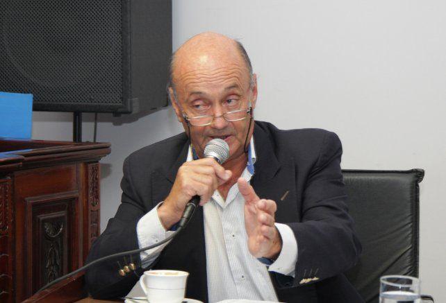 Santo Tomé: desde el Concejo le piden respuestas al municipio por las trabas a Gigared