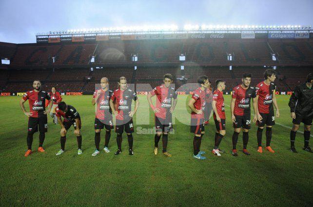 ¿Qué chances tiene todavía Colón de llegar a la Sudamericana?