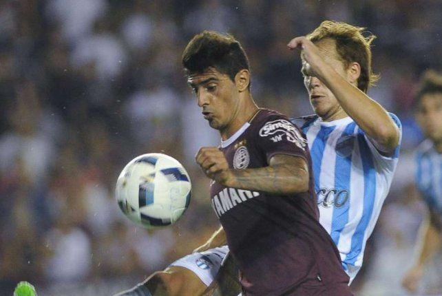 Lanús y Atlético Tucumán buscan cerrar la Superliga con una alegría