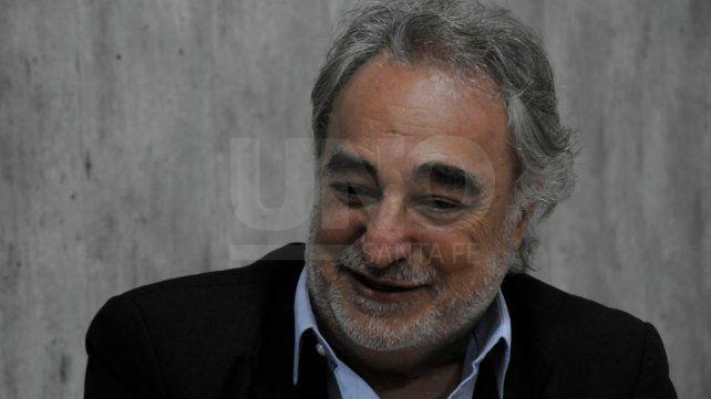 Shalom: Nos preocupa la demonización que hay de los jóvenes