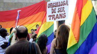 En seis años 800 personas trans lograron el reconocimiento de su identidad en Santa Fe