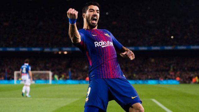 El Barsa defiende su invicto en su visita al Levante sin Leo Messi