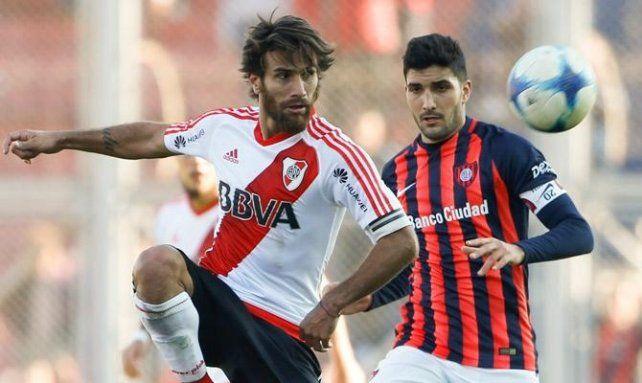 River y San Lorenzo bajan el telón de la Superliga en el Monumental