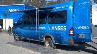 La Ansés realizará un operativo de atención para comunidades originarias de Santa Fe