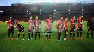 El premio que recibirá Colón si clasifica a la Sudamericana