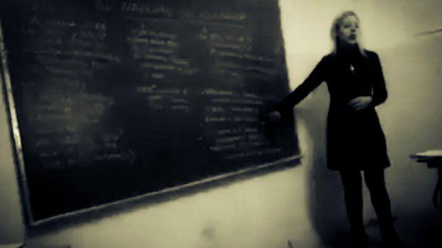 Polémica en Mar del Plata por una profesora que defendió a Hitler en plena clase