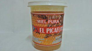 Prohibieron el uso y venta de una miel y una sustancia para broncearse