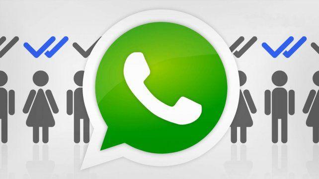 No podrán agregarte a grupos de WhatsApp si no lo deseas